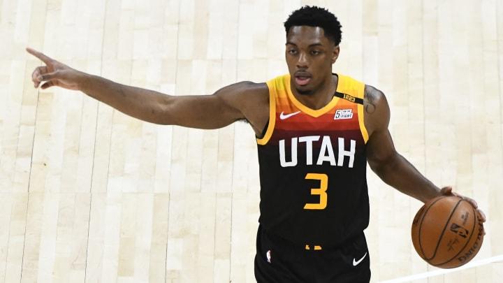 Jazz vs Mavericks prediction and ATS pick for NBA game tonight between UTA vs DAL.