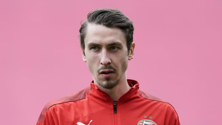 Adrian Fein zieht weiter nach Fürth