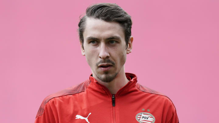 Adrian Fein will zu Greuther Fürth wechseln