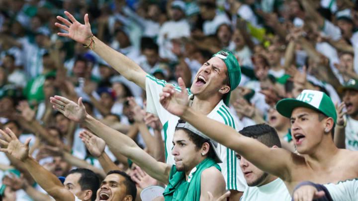 São Paulo terá retorno de público aos estádios