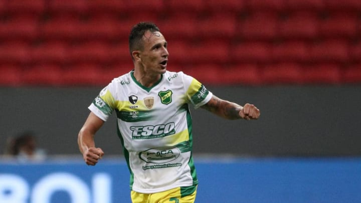 Marcelo Benitez