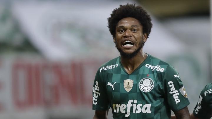 Palmeiras e Puma renovaram por três anos. Acordo contempla as temporadas de 2022 a 2024.