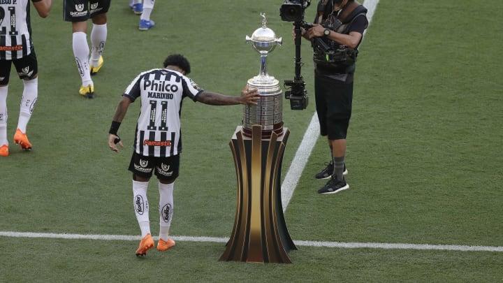 Analisamos e ranqueamos as oito chaves da Libertadores 2021