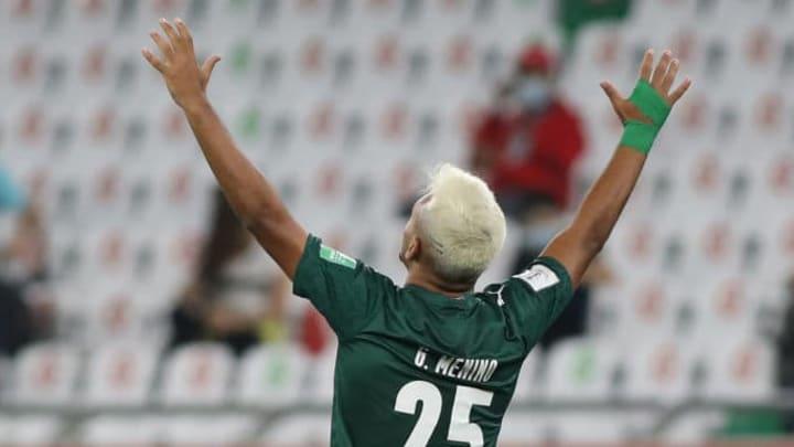 Palmeiras v Tigres UANL - FIFA Club World Cup Qatar 2020