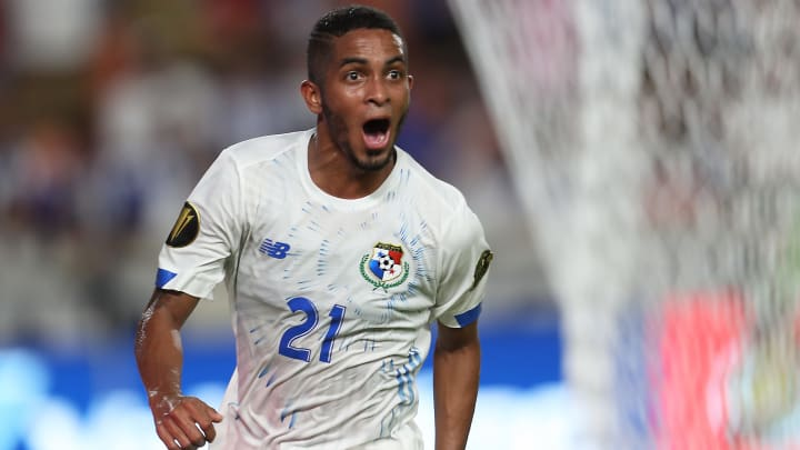 Panama vs Grenada prediction, odds, line, spread, stream & how to watch CONCACAF Gold Cup match.