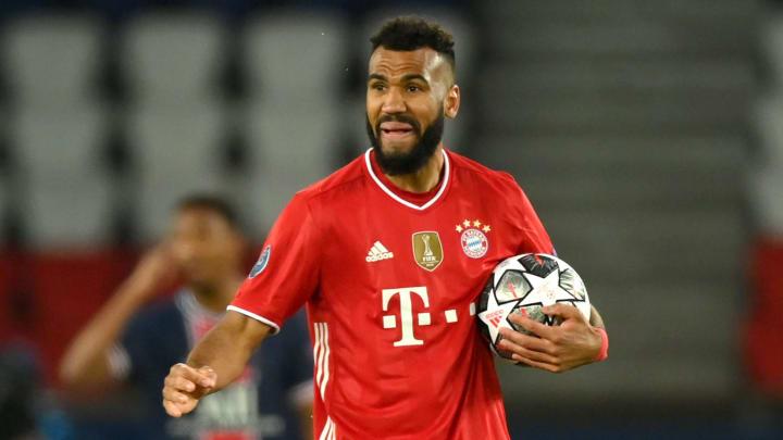 Choupo-Moting im Fokus mehrerer Klubs: Sollten die Bayern ihn ziehen lassen?