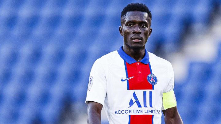 Les 5 raisons pour lesquelles Idrissa Gueye est indispensable au PSG