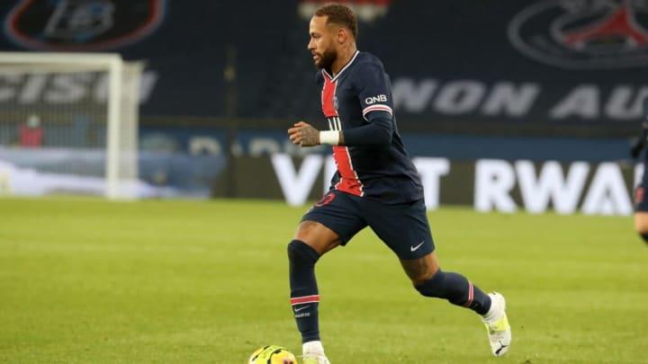 Kehrt Neymar zurück ins Nou Camp?