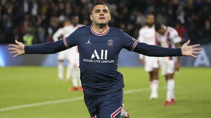 PSG will take on Metz in Ligue 1