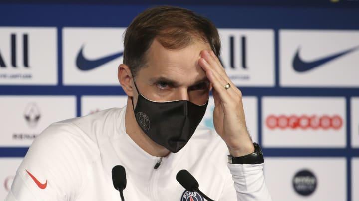 Wie geht es für Thomas Tuchel nach seiner Entlassung bei Paris St. Germain weiter?