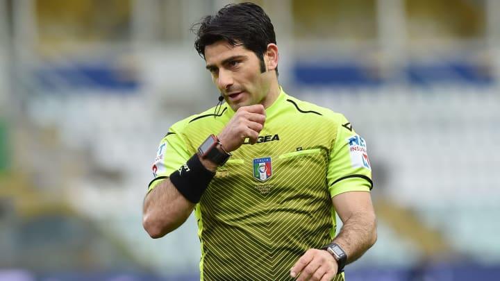 Fabio Maresca