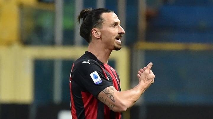 Le pagelle di Parma-Milan.