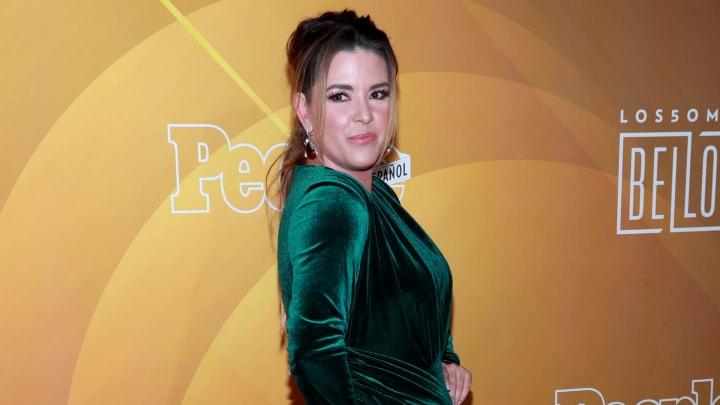 """Alicia Machado es una de las participantes más explosivas de """"La Casa de los Famosos"""""""