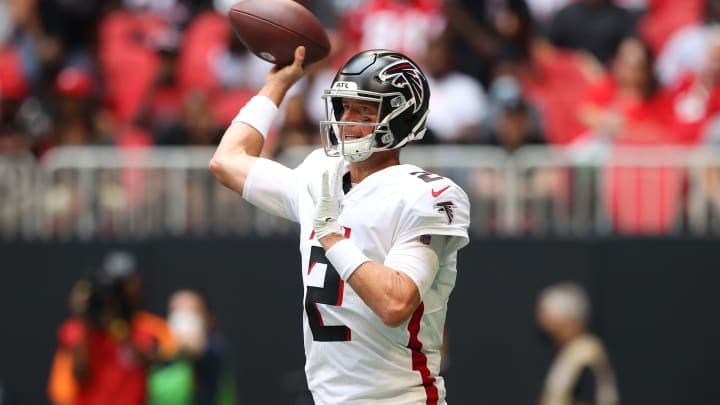 3 players you can drop for fantasy football waiver wire pickups in Week 2.