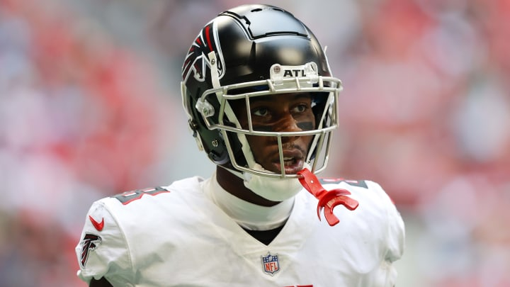 Trades to make for players to buy low and or sell high on in fantasy football Week 2.