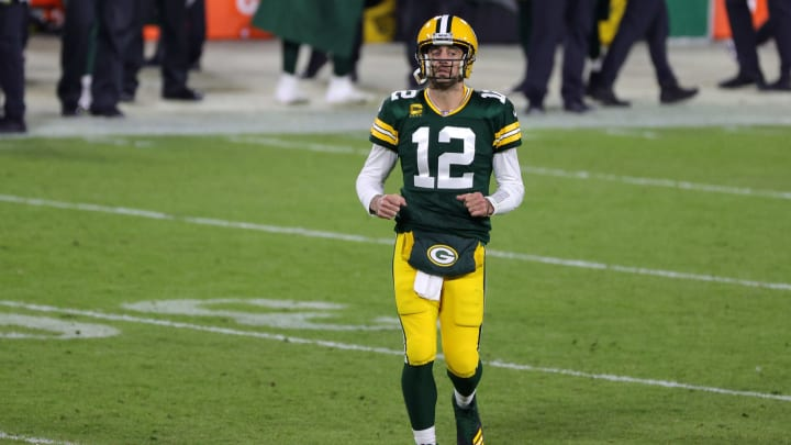 Panthers vs Packers spread, odds, line, over/under, prediction and betting insights for Week 15 NFL Saturday Night Football.