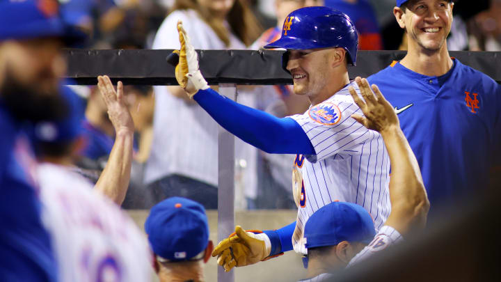 Phillies vs Mets Prediction and Pick for MLB Game Tonight From FanDuel Sportsbook