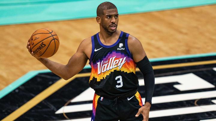 Suns vs Rockets prediction and ATS pick for NBA game tonight between PHX vs HOU.