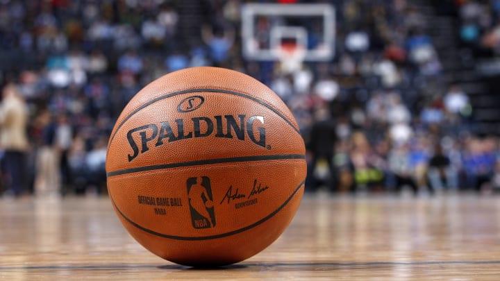 Phoenix Suns contre Memphis Grizzlies