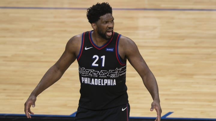 NBA picks tonight: ATS picks and predictions from The Duel staff for NBA games on 4/22/2021.