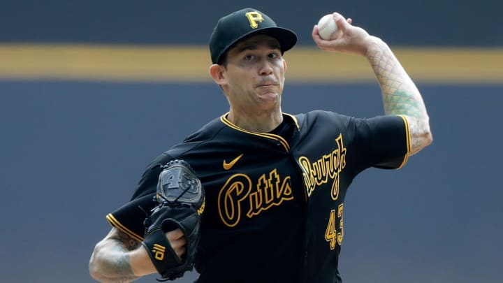 Pirates vs Reds Prediction and Pick for MLB Game Tonight From FanDuel Sportsbook