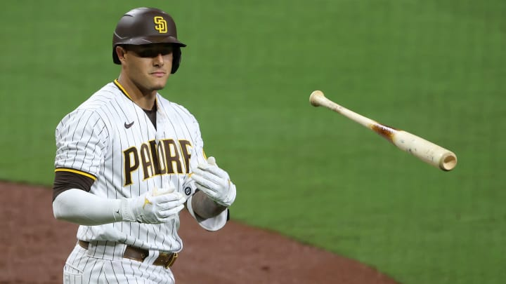 Pittsburgh Pirates vs San Diego Padres prediction and pick for MLB game tonight.