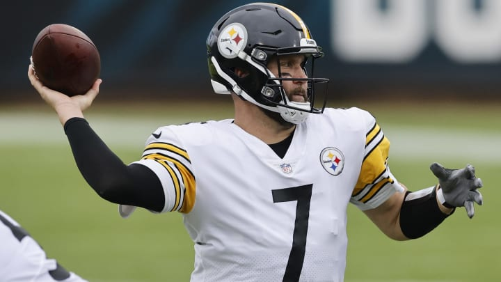 Ravens vs Steelers spread, odds, line, over/under and prediction for Week 12 Tuesday Night Football game.