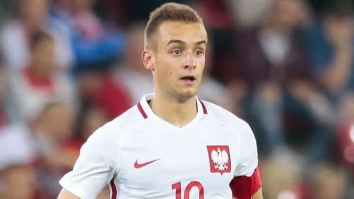 Poland U20 v Italy U20 - International Friendly