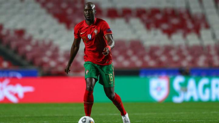 Portugal v Andorra - International Friendly