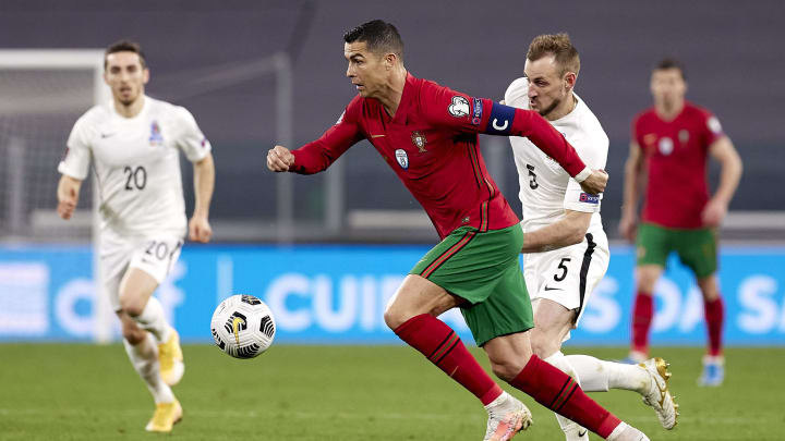 เบลเยียม ทุบ เวลส์, ฝรั่งเศส เจ๊าเพราะ OG : สรุปผล ฟุตบอลโลกรอบคัดเลือก โซน ยุโรป