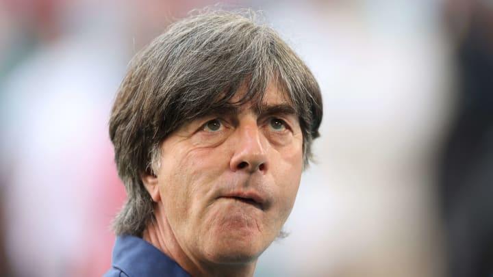 EM-Achtelfinale: Qualifizierte Teams, mögliche Szenarien und auf wen das DFB-Team treffen könnte