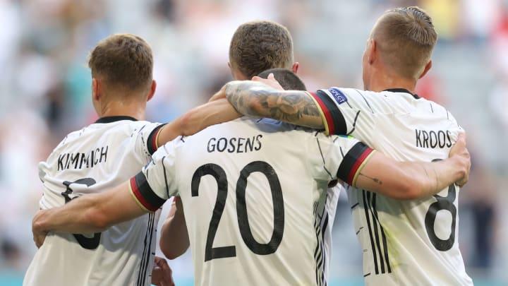https://images2.minutemediacdn.com/image/upload/c_fill,w_720,ar_16:9,f_auto,q_auto,g_auto/shape/cover/sport/Portugal-v-Germany---UEFA-Euro-2020-Group-F-ed77caa242af765c150d8f774247d253.jpg