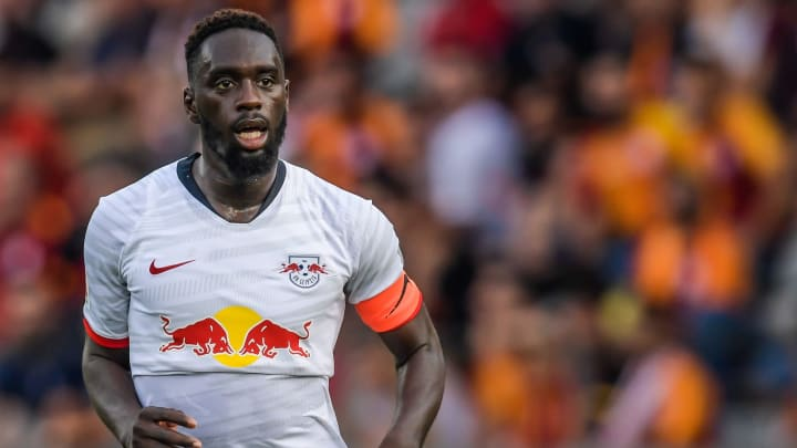 "Pre-Season Friendly""Red Bull Leipzig v Galatasaray SK"""
