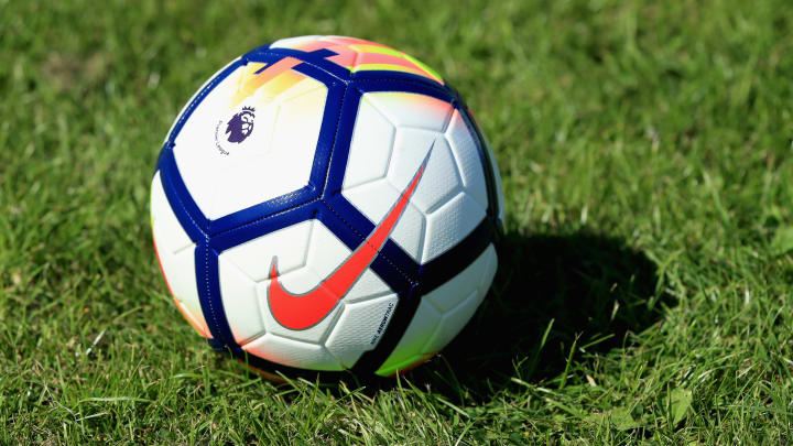 The 2020/21 Premier League season kicks off on 14 August 2021