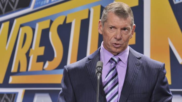 WrestleMania 36 Fantasy Picks