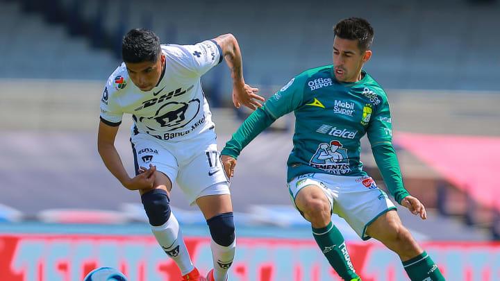 En Liga MX existen jugadores de gran calidad pero, muchas veces, el hecho de no tener grandes reflectores hace que no lleguen a una Selección.