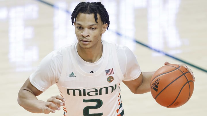 Florida Gulf Coast vs Miami spread, line, odds, predictions, over/under and betting insights for Saturday's NCAA college basketball game.