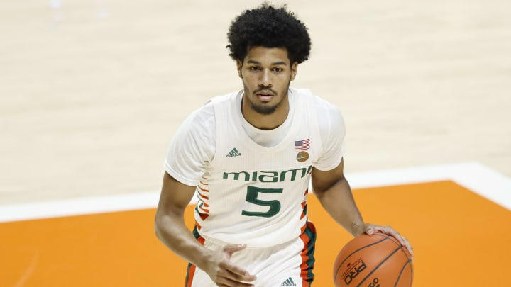 Pitt vs Miami odds, spread, line and predictions for Wednesday's NCAA men's college basketball game.