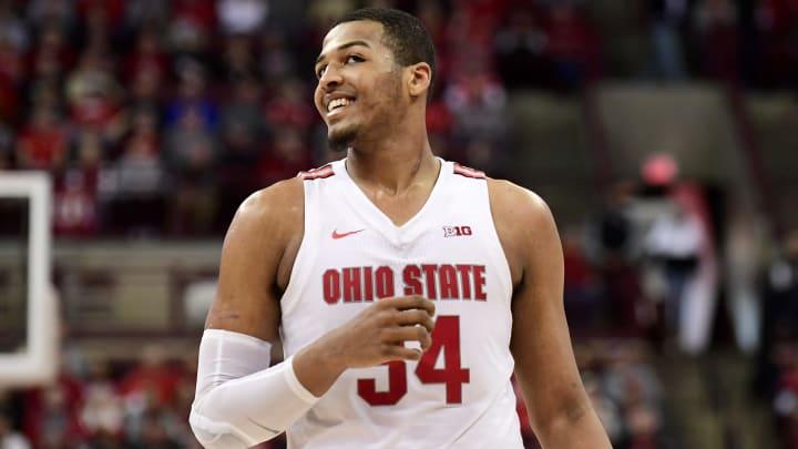 Michigan vs ohio state basketball betting line bodog mma betting reviews