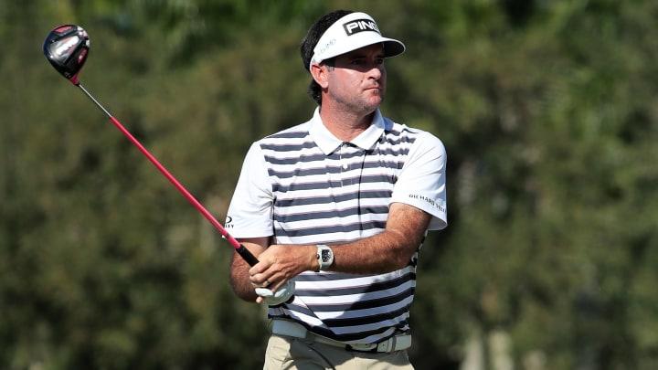 Waste Management Dark Horse Picks to Win PGA Tournament this weekend in Scottsdale, Arizona.