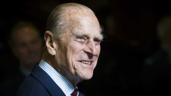 EFL fixtures will be moved to respect the funeral of HRH Prince Philip, Duke of Edinburgh