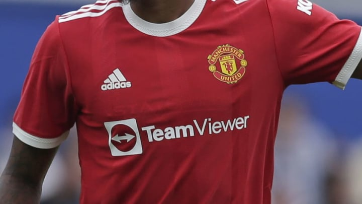 Confirmed Leaked Kits For The 2021 22 Season