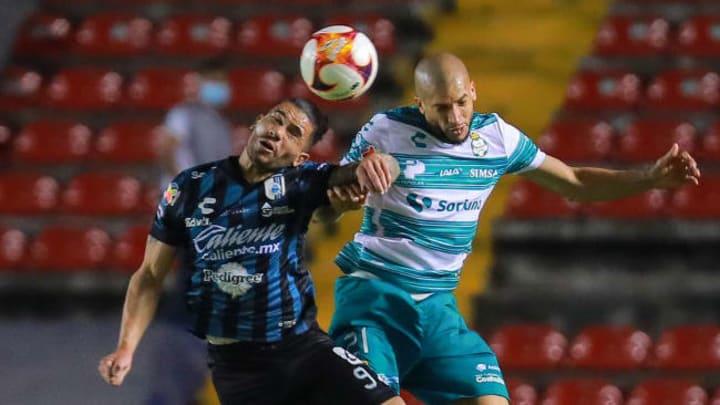 Jonathan Dos Santos, Matheus Doria