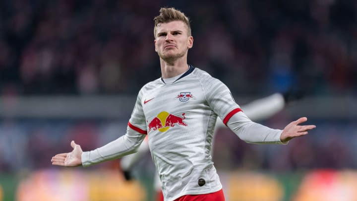 Timo Werner: The Pros and Cons of the German Joining Chelsea