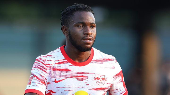 Ademola Lookman zu Leicester?