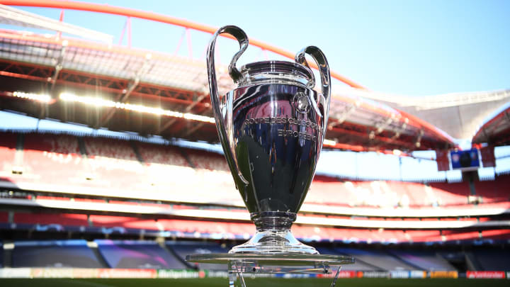 UEFA Champions League 2020-21 final, all you need to know