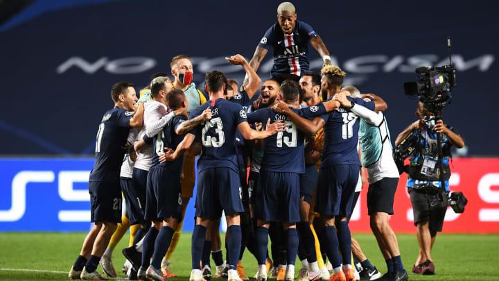PSG - RB Leipzig (3-0) : Les 7 leçons à retenir de l'historique qualification parisienne