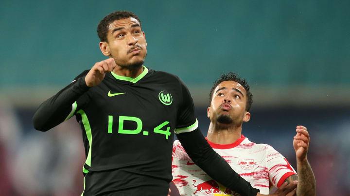 Lacroix wird nicht zu RB Leipzig wechseln