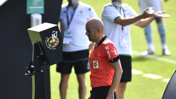 Pablo Gonzalez Fuertes