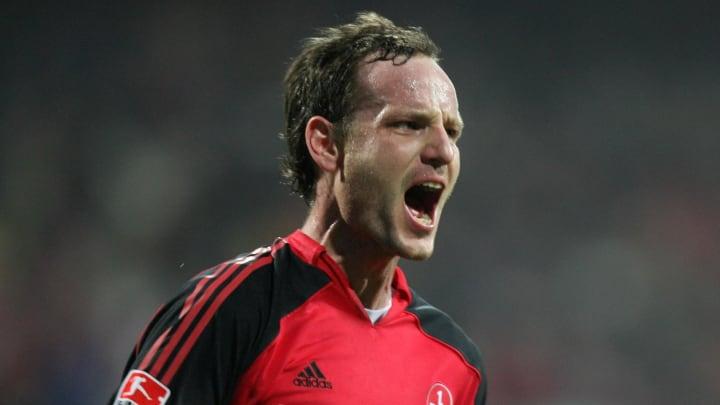 Markus Schroth kritisiert seinen Ex-Trainer Hans Meyer